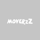 The Ultimate Mover-logo