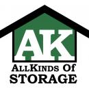 all-kinds-of-storage-logo-48688-final-768x682