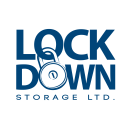 lockdown-colour-stacked