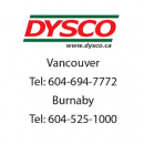 dysco-logo-with-phone-number